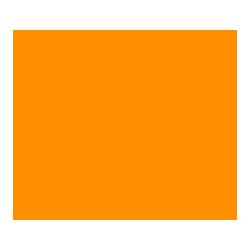 dessin connexions IoT